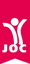 logo-joc2-1