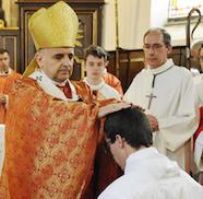 OrdinationDiaconaleJulienHamel