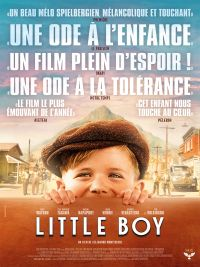 20181208_Film_LittleBoy_Sage